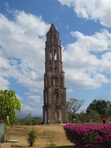 tower-at-manacas-iznaga