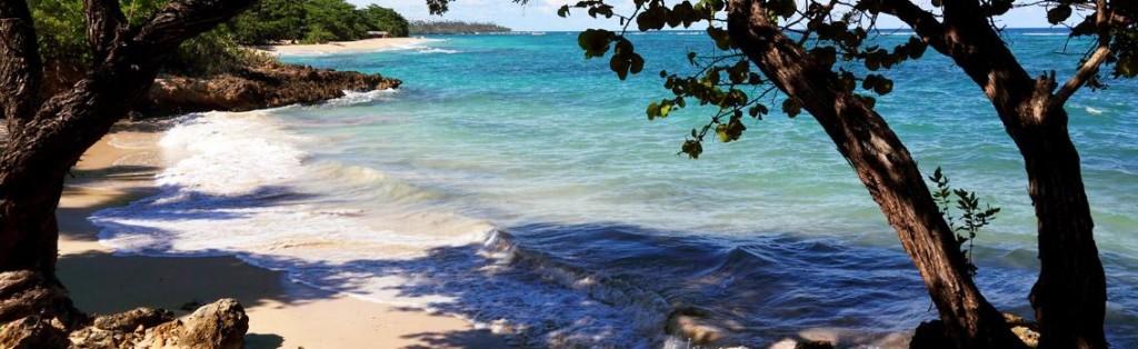 Cuba-Beach-001