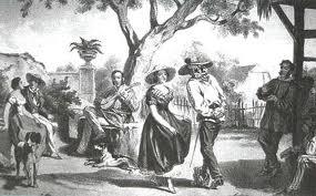 prostitutas de colombia prostitutas en balaguer