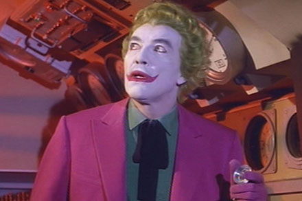 Cesar Romero Actor 6batman Joker Cesar Romero