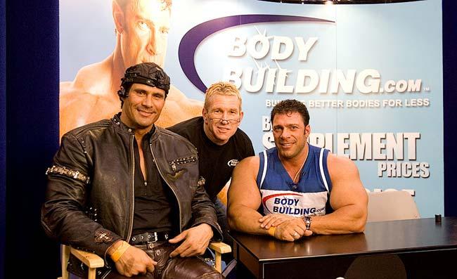 mlb steroids documentary
