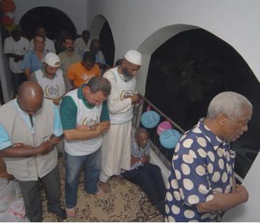 muslim single men in cuba Uk's leading muslim matchmaking website with pakistani, indian, arab, shia, sunni or bengali single british muslims on muslim&single.