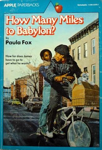 how many miles to babylon Rhymesnet: how many miles to babylon - nursery rhymes lyrics, origin and history.