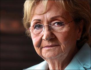 Enma Castro