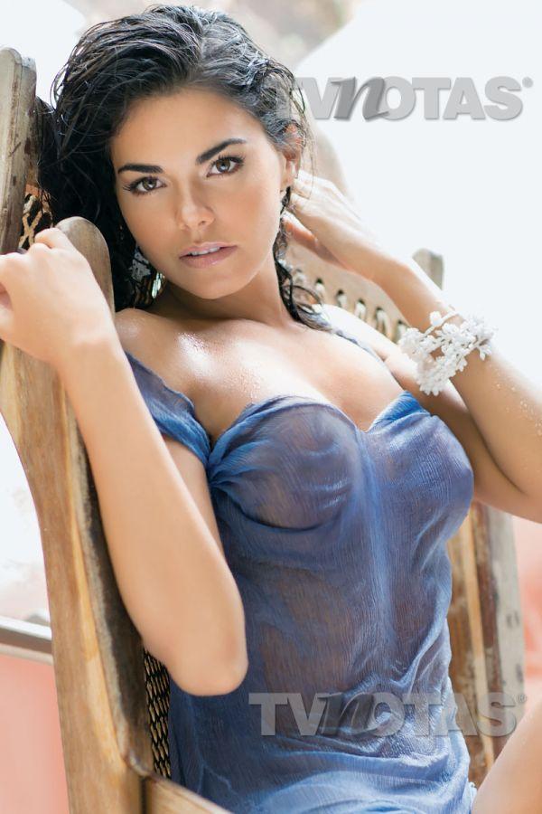 Cuban Porn Actress 118