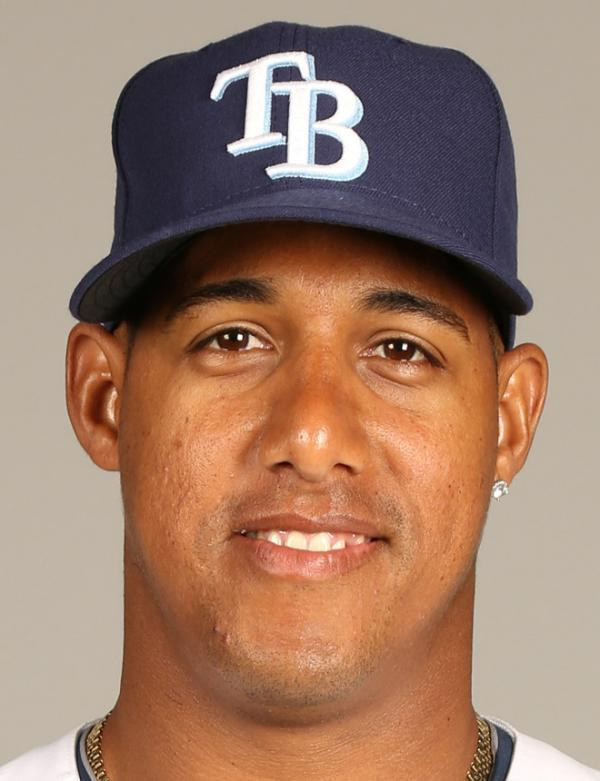 Sports Yunel Escobar Sent To The Atleticos Of Oakland