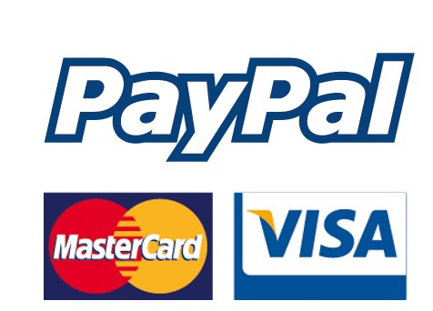 a paper on paypal violating banking laws About ach payments ach payments are an efficient and cost-reducing alternative to paper checks and then paypal debits your bank account for the amount.