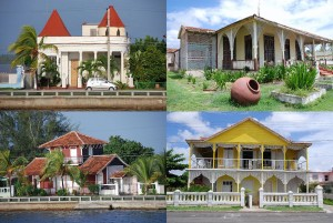 In cuba sample of houses for sale or for rent en - Casas para alquilar ...
