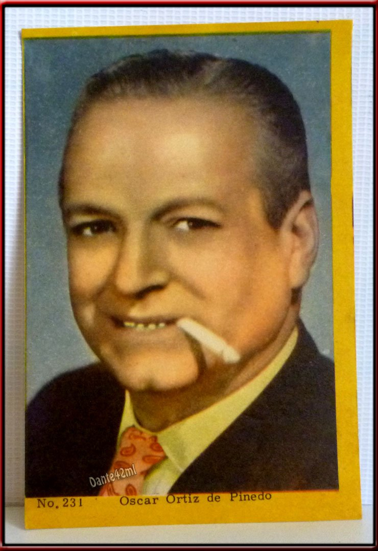 1956 oscar pelicula: