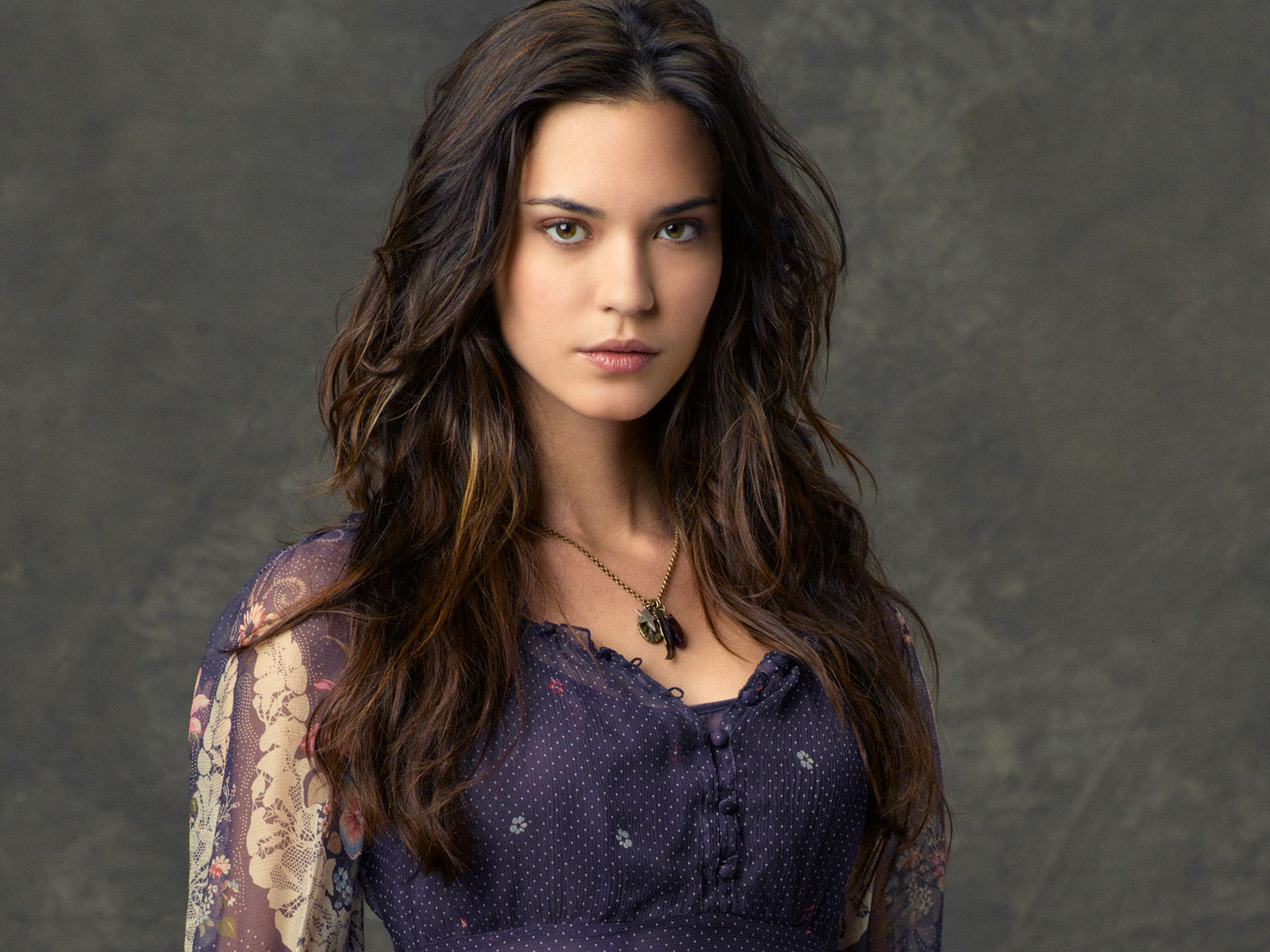 Odette Annable filmography