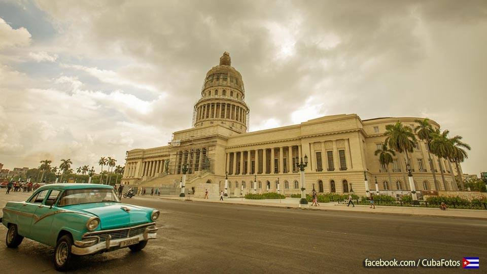 a history of the cuban embargo The cuban embargo lasted for approximately fifty years and had a significant effect on the economy of the island nation in this lesson, you will.