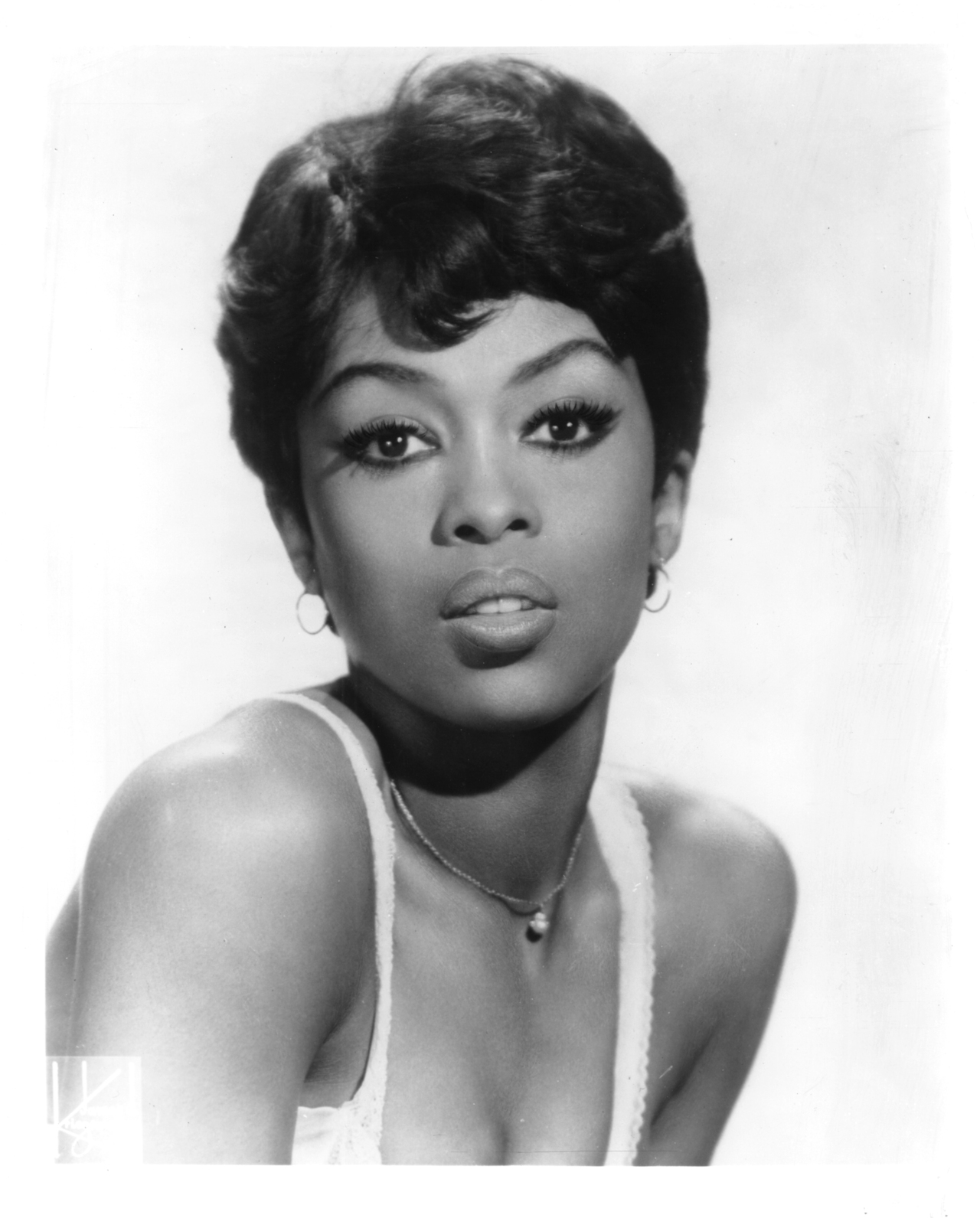 Images Of Lola Falana Classy photo of lola falana | the history, culture and legacy of the