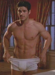 Eddie Cibrian Young And The Restless