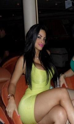 Latina booty in manhattan - 3 2
