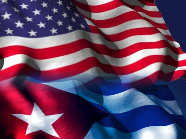 usa vs. cuba essay Compare/contrast essay mexico and unites states even though mexico and united states are in america, and both are countries we can find a lot of differences some of.