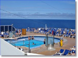 Trips From Cuba To Georgetown Cayman Islands