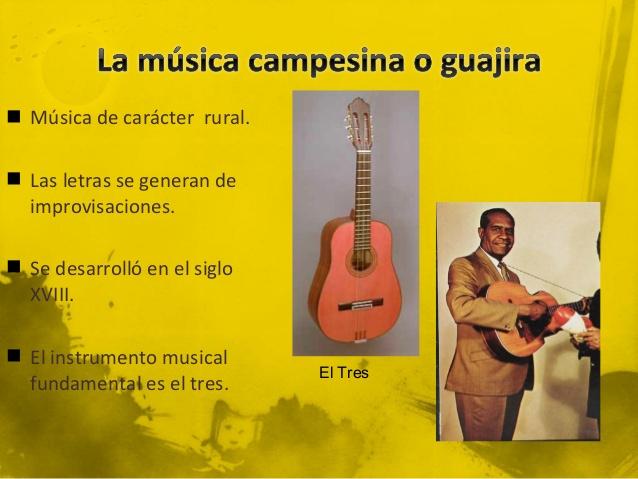 la musica cubana Timberonica presenta lo mejor de la musica cubana ♫ ahi nama ♫ super coleccion - los van van 8 discos completos descarga gratis los van van - chapeando track listings 1.