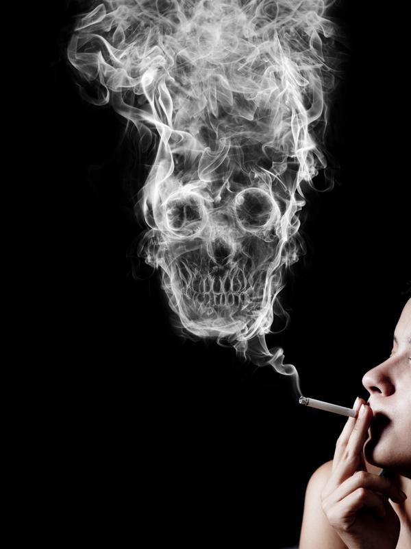 smoking a slow death The sad fact is copd is the fourth leading cause of death in the us after heart disease, cancer, and stroke  quitting smoking will lessen your symptoms and slow copd progression, dr make says.