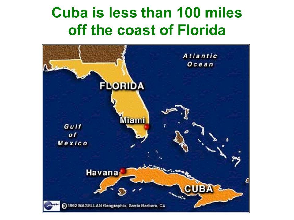 cold war cuba and latin america 2 essay Cold war world lesson #2: pbs cuban missile crisis: three men go to war, 56 min  in other areas, such as latin america and.