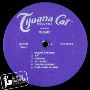 Musmé-Pruebame-Tijuana-Cat-2825-A-0004-420x420 (1)