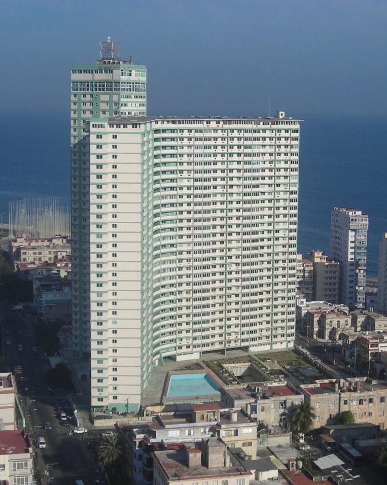 Edificio_Focsa-La_Habana-Cuba